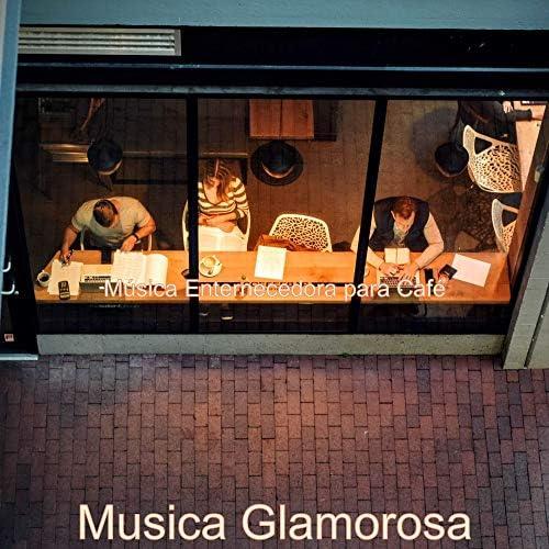 Música Enternecedora para Café