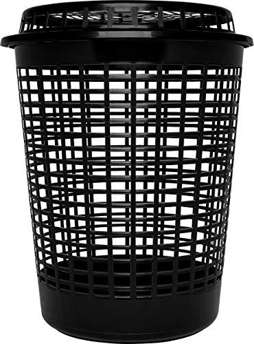 cestos de plastico con tapa fabricante Jaguar Plasticos