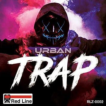 Urban Trap