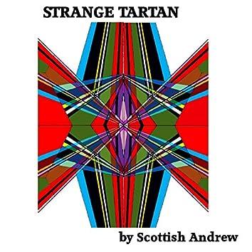 Strange Tartan