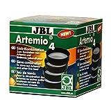 JBL 4 Cultivation Set for Artemia Nauplien