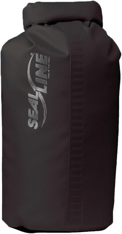 SealLine Baja Dry 2016 Bag Direct stock discount Quality inspection Model