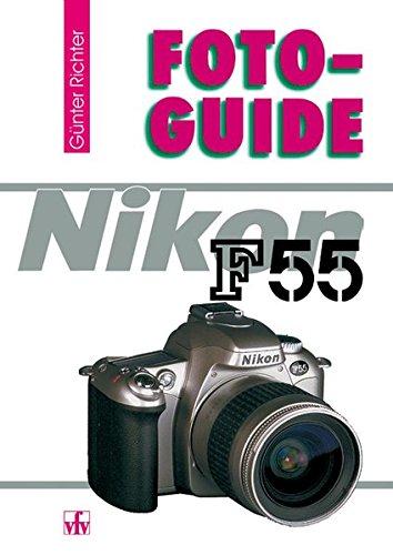 Richter: FotoGuide Nikon F55
