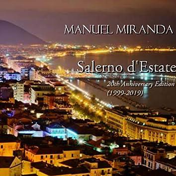 Salerno d'Estate