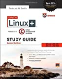 CompTIA Linux+ Study Guide: Exams LX0-101 and LX0-102 (CourseSmart) by Smith, Roderick W. 2nd (second) Edition (1/14/2013)