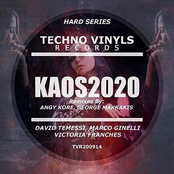Kaos2020