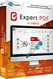 Expert PDF 14 Ultimate Win mit OCR Modul CD/DVD
