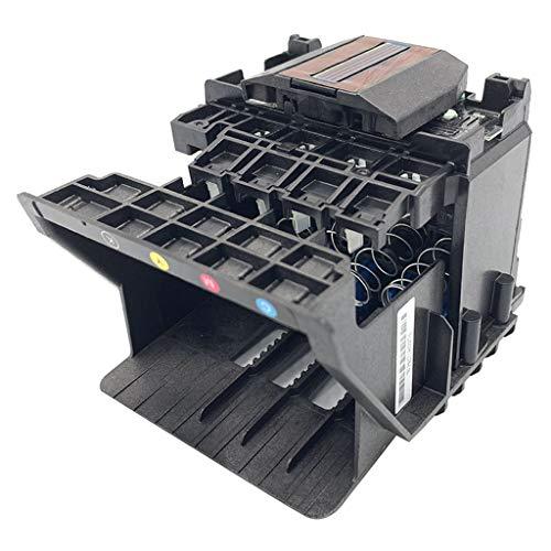 freneci Refrubished cabezal de impresión para hp 952, 953, 954, 955, uso para la impresora hp 8710, 8720, 8730, 7720, 7740 cabezal de impresión