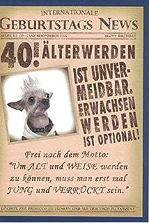 Happy Birthday Tu Was Dir Spass Macht Geburtstagskarten Spruche Echte Postkarten Online Versenden