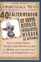 88 Geburtstag Geschenk Lustig Mann Frau 1932 88 Jahre Party