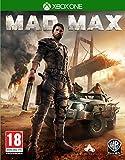 Mad Max - Standard - Xbox One