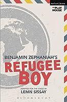 Refugee Boy (Modern Plays)