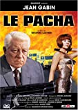 Le pacha (Original French ONLY Version - No English Options)