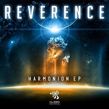 Harmonion