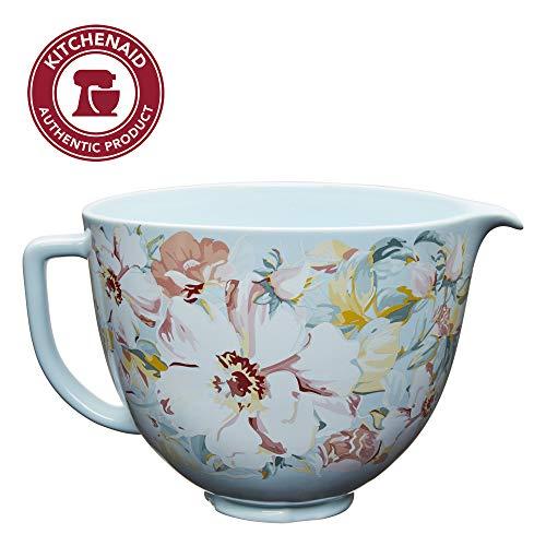 kitchenaid mixer bowl small - 5