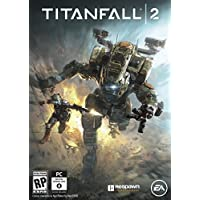 Titanfall 2 Standard Edition for PC Digital