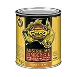 Cabot 140.0003458.005 Australian Timber Oil...