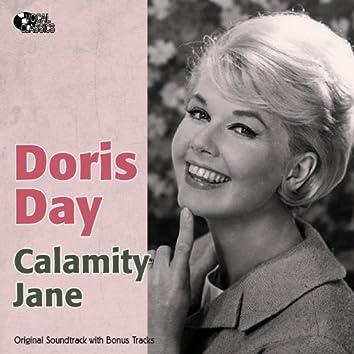 Calamity Jane (Original Album Plus Bonus Tracks)