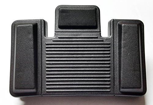 Philips Fußschalter 210 für Mod.710/720/ 725/730 mit Dual-Funktion
