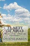 El Arte de Amar (Spanish) Edition