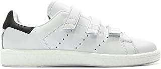 stan smith white mountaineering shoes