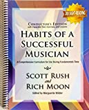 GIA Publications Habits of a Successful Musician - Conductor's Edition