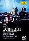 L'Oro Del Reno (Das Rheingold)