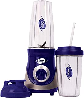 Now Foods Sports Personal Food & Protein Blender