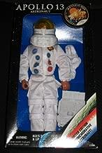 Apollo 13 Limited Edition Commemorative Astronaut