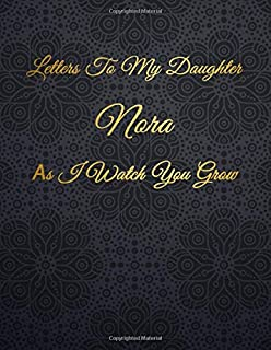 Best letters to nora Reviews