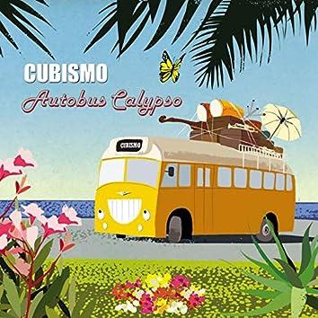 Autobus Calypso
