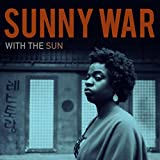 With the Sun [Explicit]
