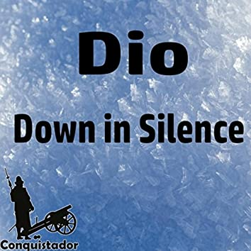 Down in Silence