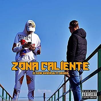 Zona caliente (feat. Gringo)