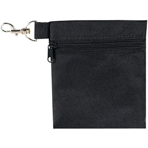 Golf Club Bag Accessories