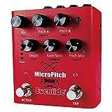 Immagine 1 eventide micropitch pedale pitch shifter