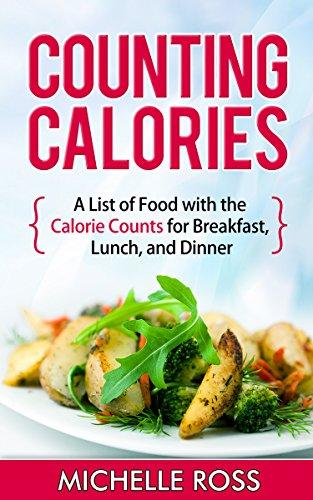 book diet low carb low calories