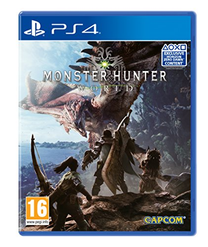 monster-hunter-world-lenticular-special-edition