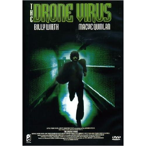 Drone Virus (The)