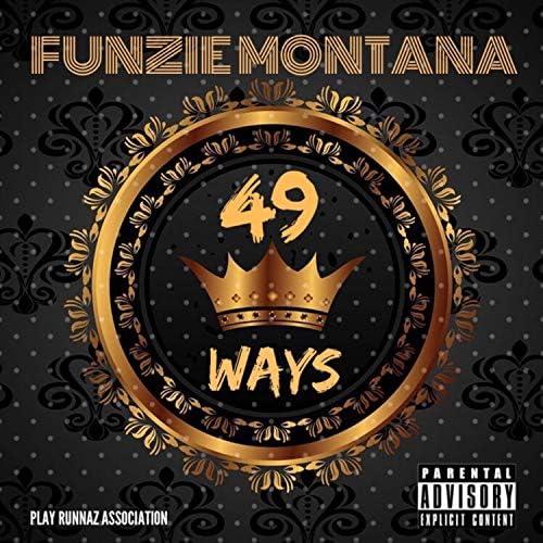 Funzie Montana