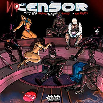 No Censor