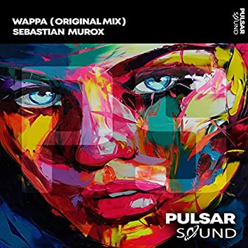 Wappa (Original Mix)