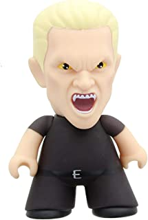 Buffy the Vampire Slayer's Exclusive Spike 4.5