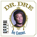 Dr Dre Nothin but a G Thang