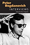 Tonguette, P: Peter Bogdanovich (Conversations with Filmmakers) - Peter Tonguette