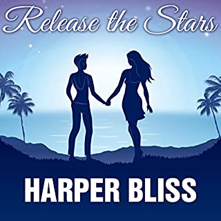 Release the Stars                   Written by:                                                                                                                                 Harper Bliss                               Narrated by:                                                                                                                                 Alexandra Shawnee                      Length: 6 hrs and 54 mins     Not rated yet     Overall 0.0