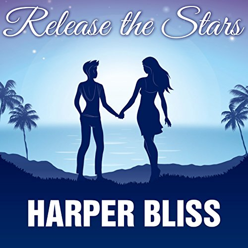 Release the Stars audiobook cover art