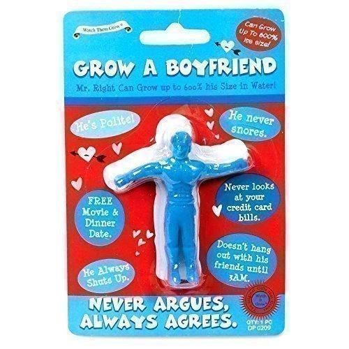 top presents for boyfriends
