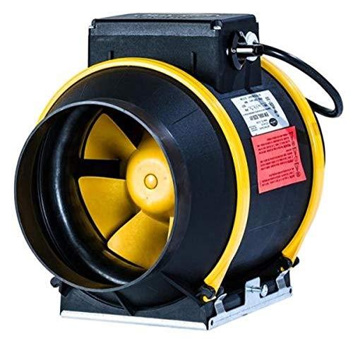 Can Fan GL56736746 736746 Fan, 6'