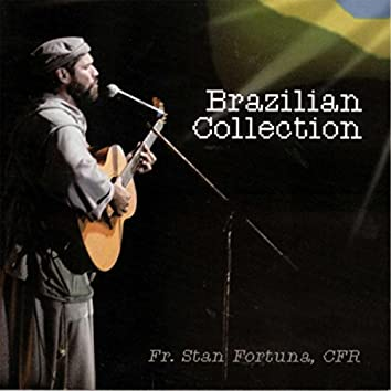 Brazilian Collection